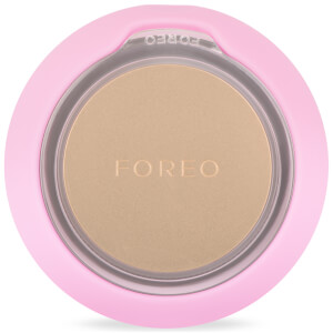 FOREO UFO mini Smart Mask Treatment Device - Pearl Pink: Image 3