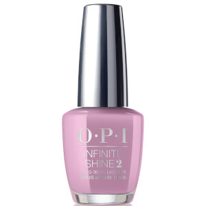 OPI Peru Collection Infinite Shine Seven Wonders of OPI Nail Varnish