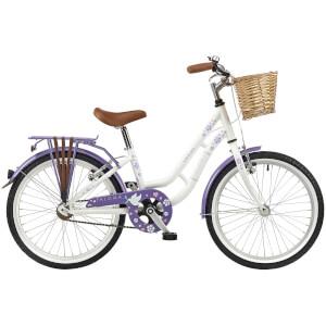 "Viking Paloma Ladies Traditional Dutch Bike 26"" Wheel"