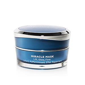 HydroPeptide Miracle Mask