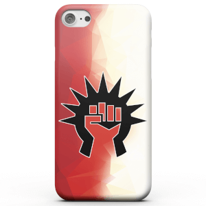 Coque Boros Fractal Magic The Gathering - iPhone & Android