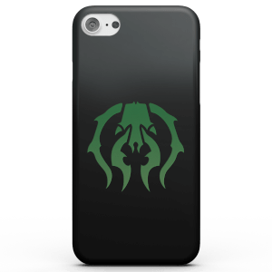 Funda Móvil Magic The Gathering Golgari para iPhone y Android