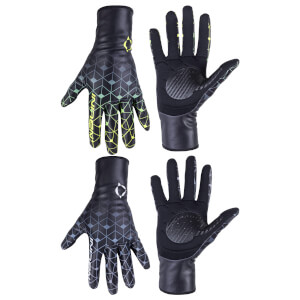 Nalini Classic Winter Gloves