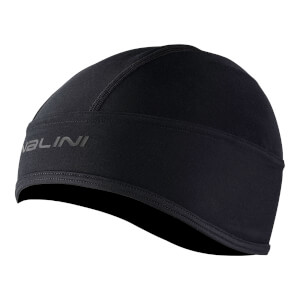Nalini Nalini Winter Cap
