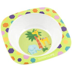 Sunnylife Giraffe Bowl