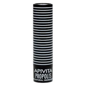APIVITA Lip Care - Hypericum & Propolis 4.4g