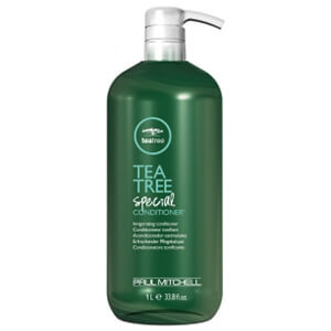 Paul Mitchell Tea Tree Special Colour Conditioner 1L
