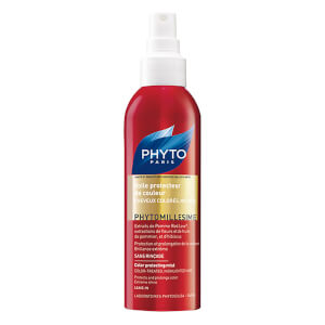 Phyto Phytomillesime Color Protecting Mist