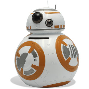 Star Wars BB-8 Money Bank