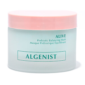 ALGENIST ALIVE Prebiotic Balancing Mask maska do twarzy 50 ml