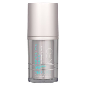 Neocutis Micro Eyes Riche Rejuvenating Balm