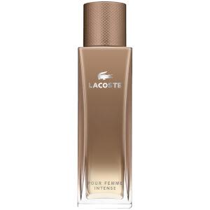 Eau de Parfum Pour Femme Intense Lacoste 50ml