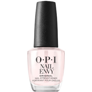 OPI Nail Envy Treatment Strength + Color - Pink to Envy 15ml