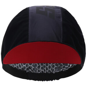Santini 365 Waterproof Cap