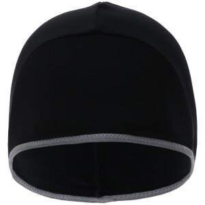 38ba223bdf8bf Santini XF Winter Skull Cap - Black