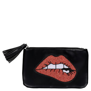 Rimmel Make Up Pouch (Free Gift) (Worth £4.99)