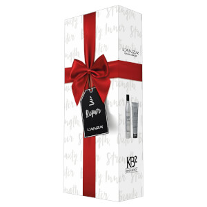 L'Anza KB2 Repair Christmas Gift Set