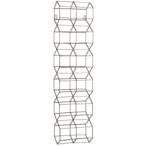 Bottle Wallhanger - Large