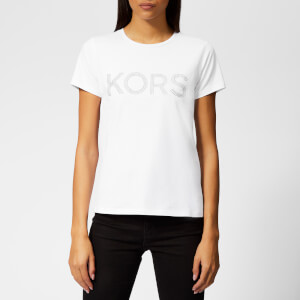 c405549c Michael Kors | Shirts, Jeans, Tops and Knitwear | The Hut