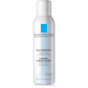 La Roche-Posay Thermal Spring Water Spray (Various Sizes)