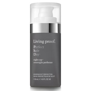 Living Proof Perfect Hair Day (PhD) NightCap trattamento perfezionatore notturno 118 ml