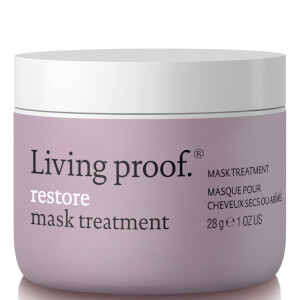 Living Proof Restore Mask Treatment 28 g