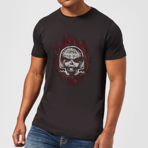 Chucky Voodoo Men's T-Shirt - Black
