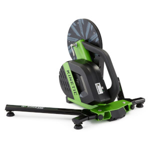 Kurt Kinetic R1 Direct-Drive Trainer