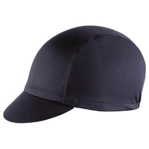 Bianchi Proves Cap - Black