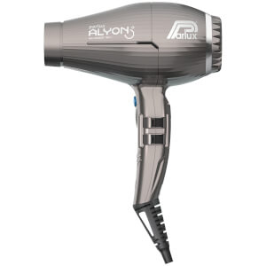Parlux Alyon 2250W Hair Dryer - Bronze