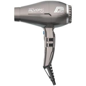 Parlux Alyon 2250W Hair Dryer - Bronze