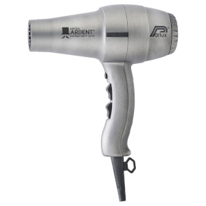 Parlux Ardent Hair Dryer