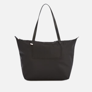 Radley Women's Pocket Essentials Large Zip Top Tote Bag - Black