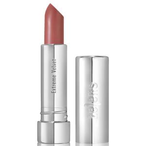 Zelens Extreme Velvet Lipstick 5ml (Various Shades)