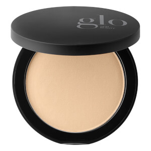 Glo Skin Beauty Pressed Base 9.9g (Various Shades)