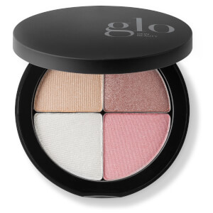 Glo Skin Beauty Shimmer Brick - Gleam 7.4g