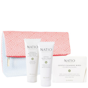 Natio Pure Gift Set