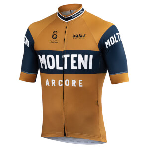 f844c33fe Quick Buy. Kalas 6Day Molteni Jersey