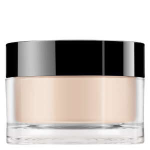 Giorgio Armani Loose Powder 15g (Various Shades)