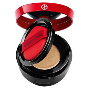 Giorgio Armani My Armani to Go Cushion Foundation (διάφορες αποχρώσεις)