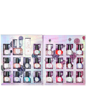 Kit de Vernis à Ongles Mini Mani Month 18 Ciaté London