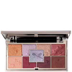 Ciaté London Astrolights Eyeshadow Palette - Jewelled 16g