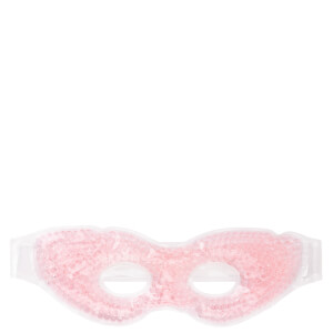 brushworks Spa Gel Eye Mask