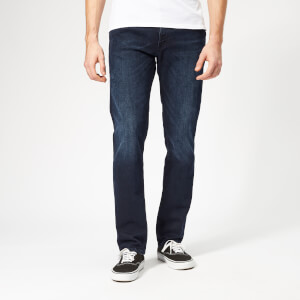 Levi's Men's 511 Slim Fit Jeans - Rajah