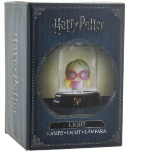 Harry Potter Luna Mini Bell Jar Light