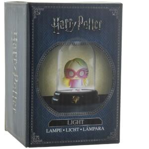 Harry Potter Luna Mini Bell Jar Licht