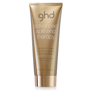 ghd Advanced Split End Therapy trattamento anti-doppie punte