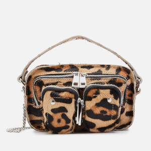 Núnoo Women's Helena Bag - Leo