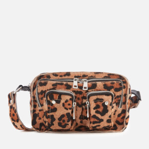 Núnoo Women's Ellie Bag - Leo