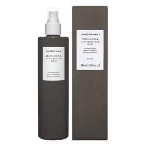 Comfort Zone Aromasoul Mediterranean Spray 200ml